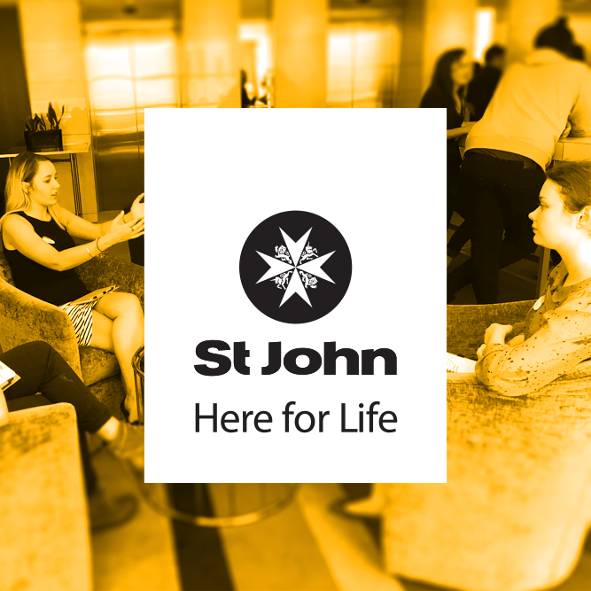Case Study_St Johns_Featured Image