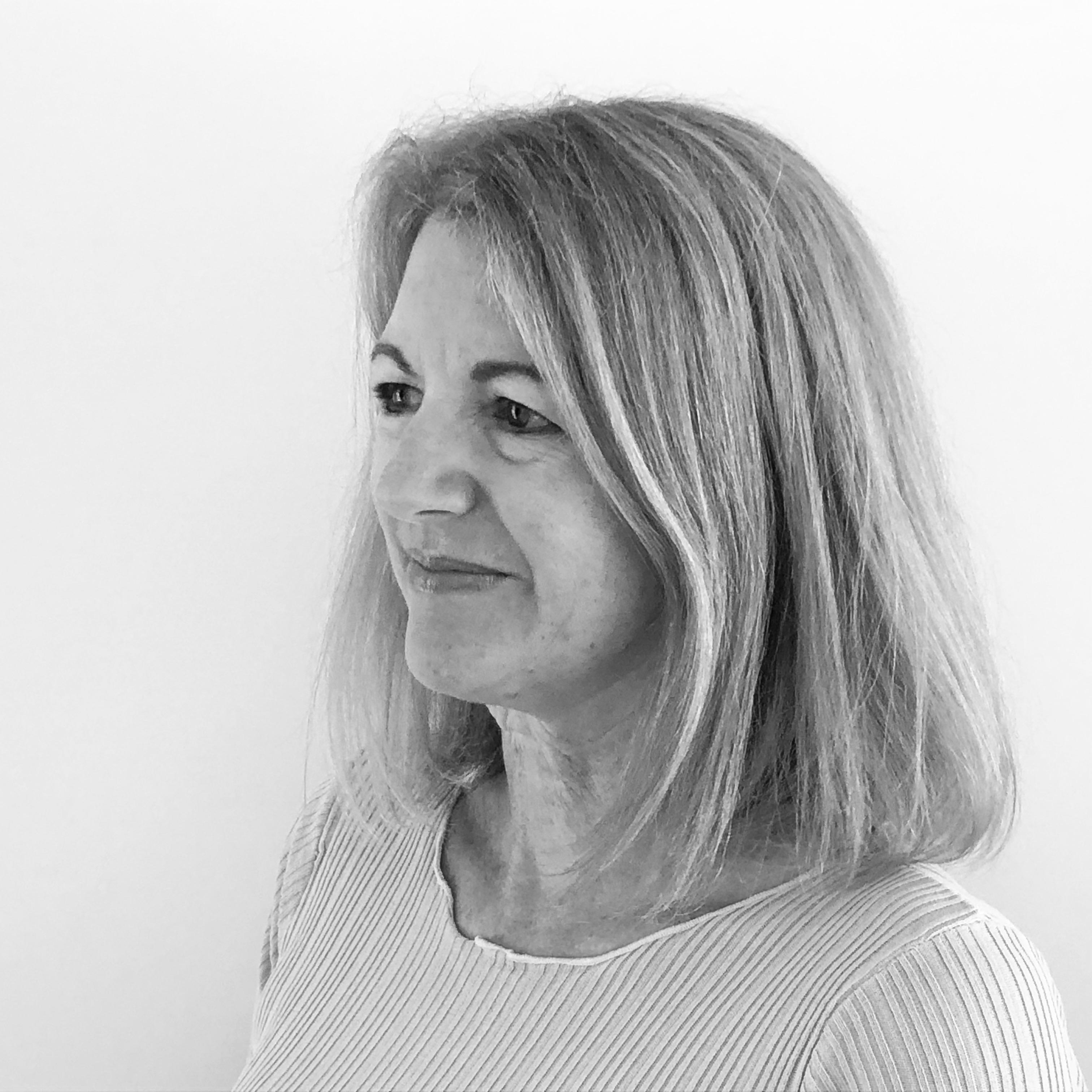 Cheryl Aitken
