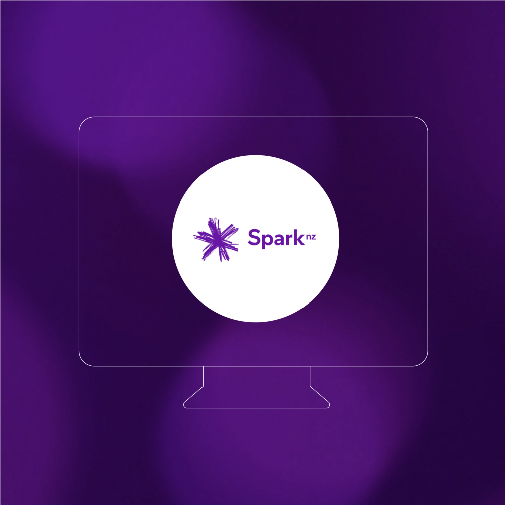 Spark Agents@home