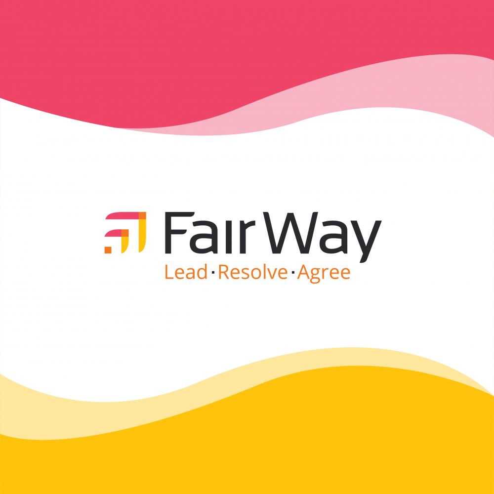 Fairway Resolution