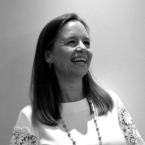 Ulrika Brunner