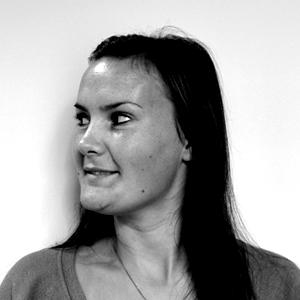 Natasha Van Schalkwyk