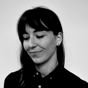 Isabelle Metz