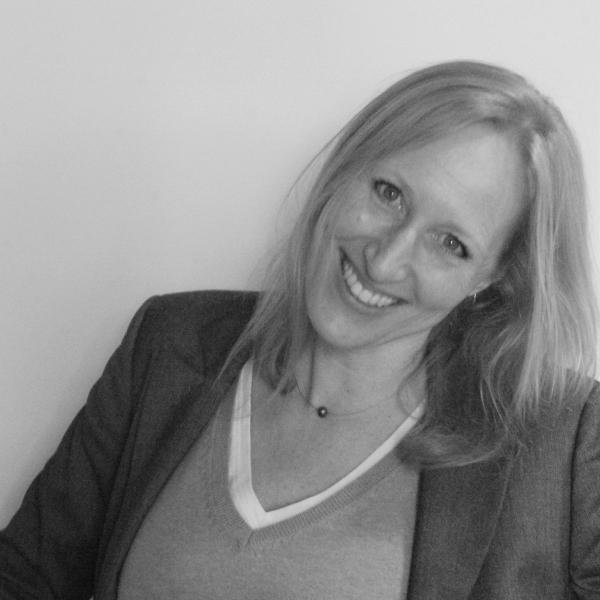 Jennifer Bertelsen