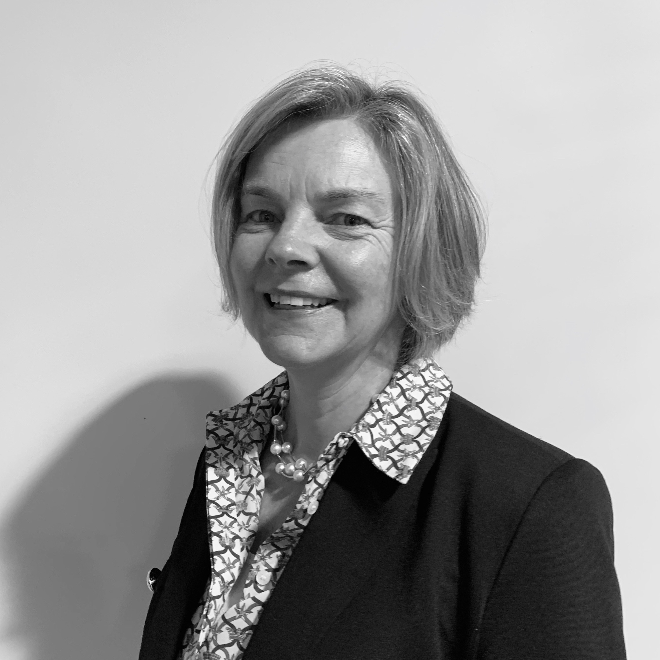 Nicolette Veltman