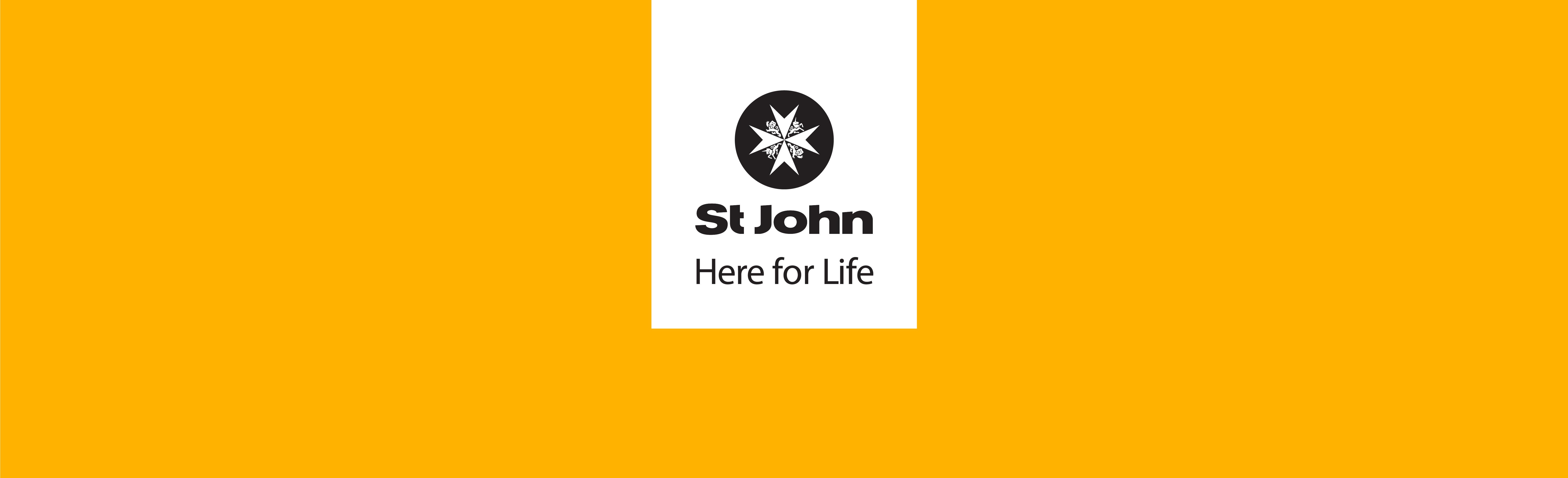 StJohns banner-01-2